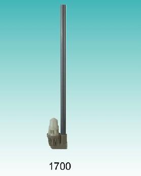 bch-1700吸盐阀图片